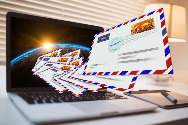 email14E03B18F-06AC-B584-419F-6ED7A272CAD6.jpg