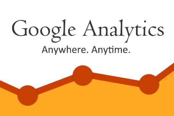 google-analytics-102715861-BCA5-89C7-7DFC-B5F3FC9FAD6A.jpg