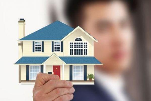house3055C528C-563D-3E43-C7E7-F99A1FD4AF13.jpg